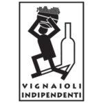 logo vignaioli indipendenti